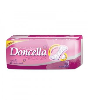 DONCELLA PROT X20 S/D