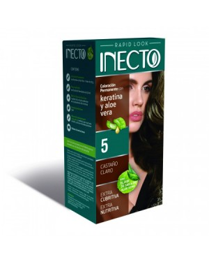 INECTO RAPID LOOK 5       775