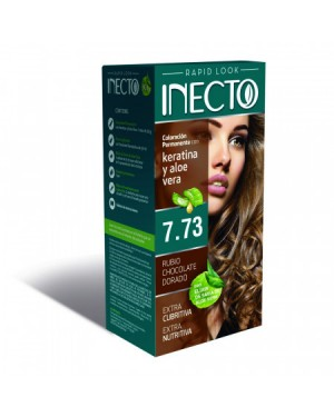 INECTO RAPID LOOK 7.73    780