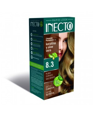 INECTO RAPID LOOK 8.3     785