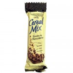 CEREAL MIX BARRA PASION DE CHO