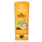 FRUCTIS AC X200 OIL REPAIR 3