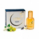 PAULVIC EDP X60ml LUNA