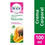 VEET CR X100 PAPAYA P-SECA 529