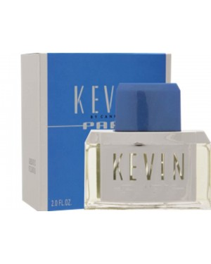 KEVIN PARK EDT X60ml