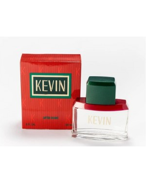 KEVIN AFTER X60ml       374/5
