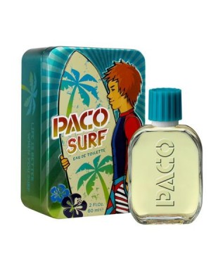 PACO SURF EDTX60 1271/2