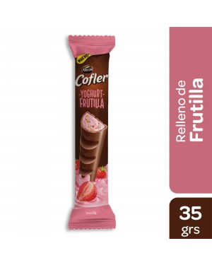 COFLER YOGURT FRUTILLAS      3