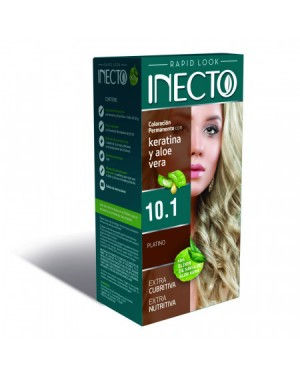 INECTO RAPID LOOK 10.1    792