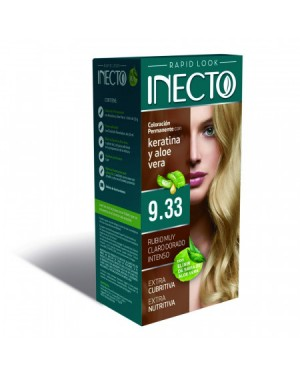 INECTO RAPID LOOK 9.33    788