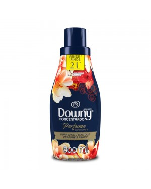 DOWNY SUAV X500ml BOT BRISA VE