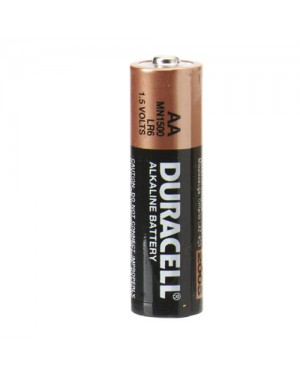 DURACELL (AA) X1unidad