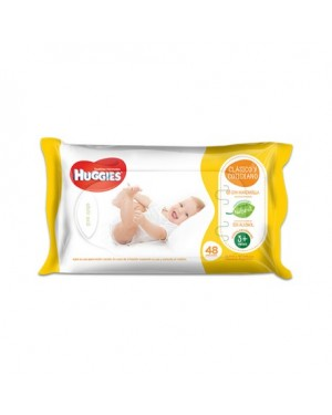 HUGGIES TH X48 REP C&C MANZAN