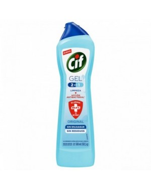CIF GEL 2EN1 X500 ORIGINAL
