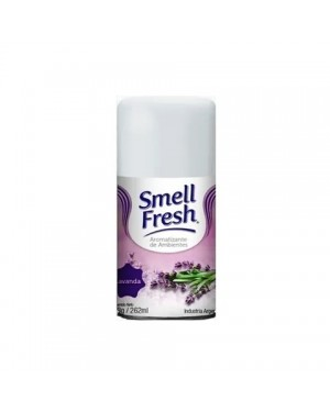 SMELL FRESH AERO X262ml LAVAND