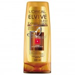 ELVIVE ACX400 O-EXTRA N-INTENSA