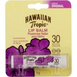 HAWAIIAN LABIAL FPS30 BARRA OR