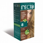 INECTO RAPID LOOK 8       787