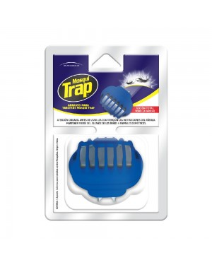 MOSQUI TRAP AP P/TAB S/CABLE